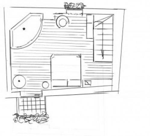 Planimetria 2