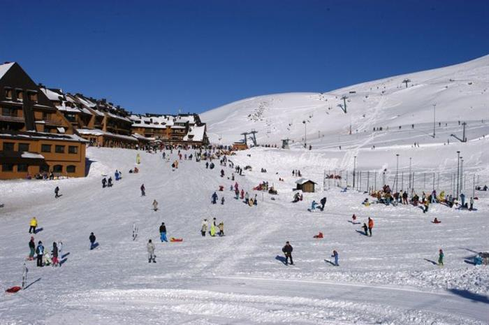 VAL CAMONICA/ARTOGNE – MONTECAMPIONE 1800 mt